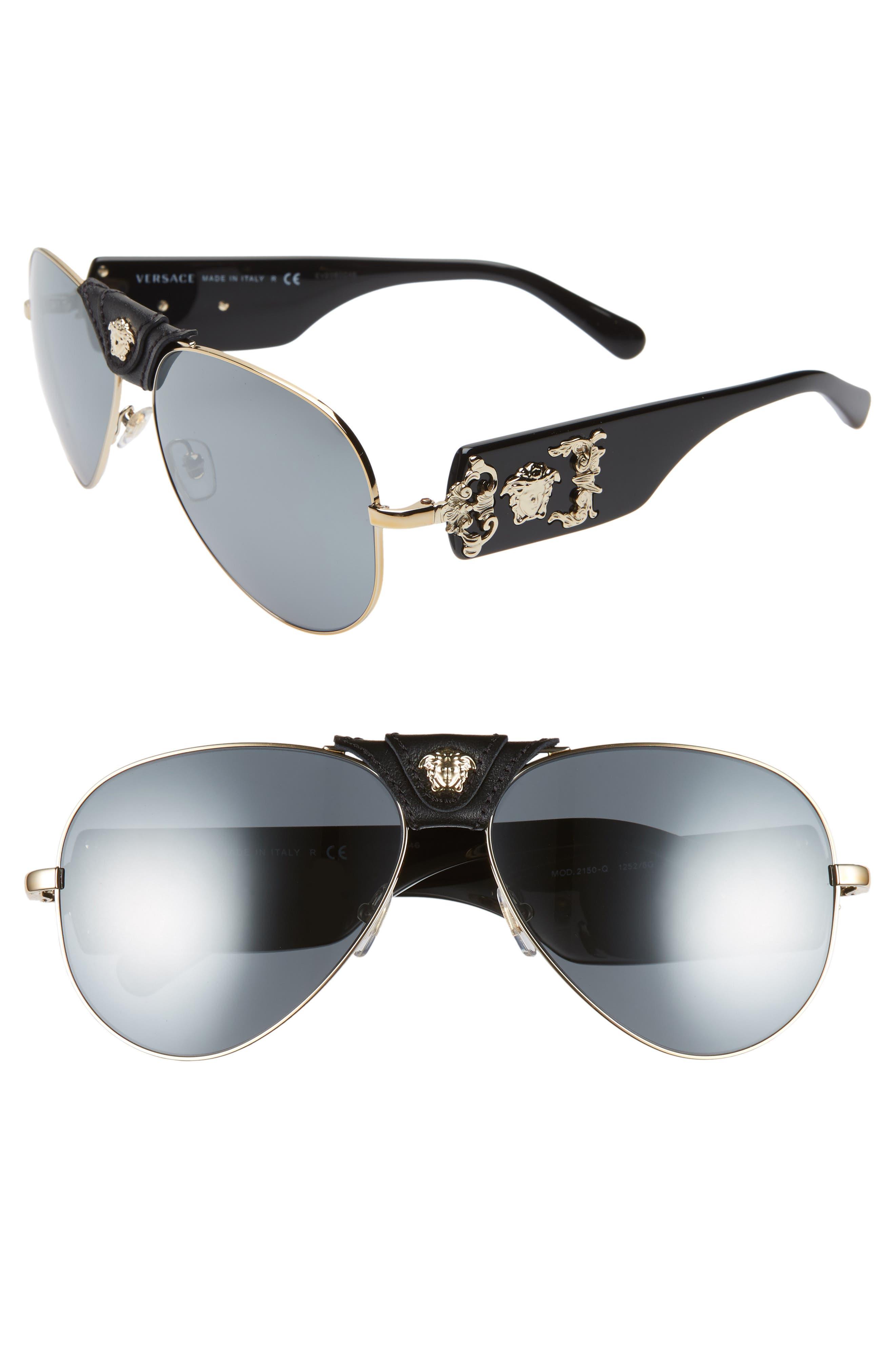 0d3701a234f Versace Sunglasses for Women