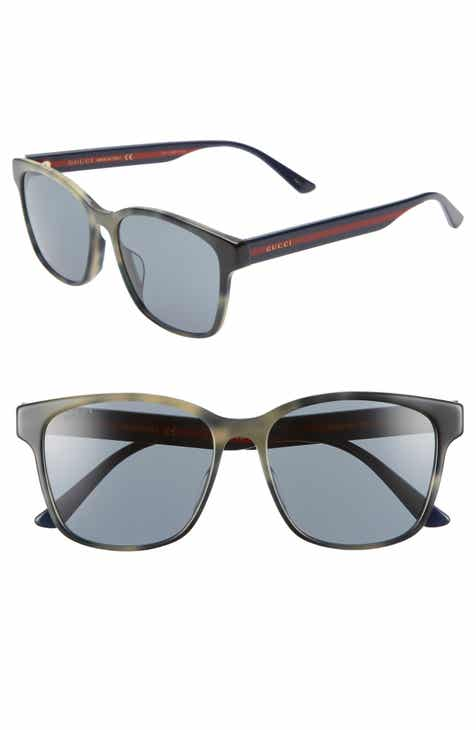 7cd499ef55 Men s Gucci Sunglasses   Eyeglasses