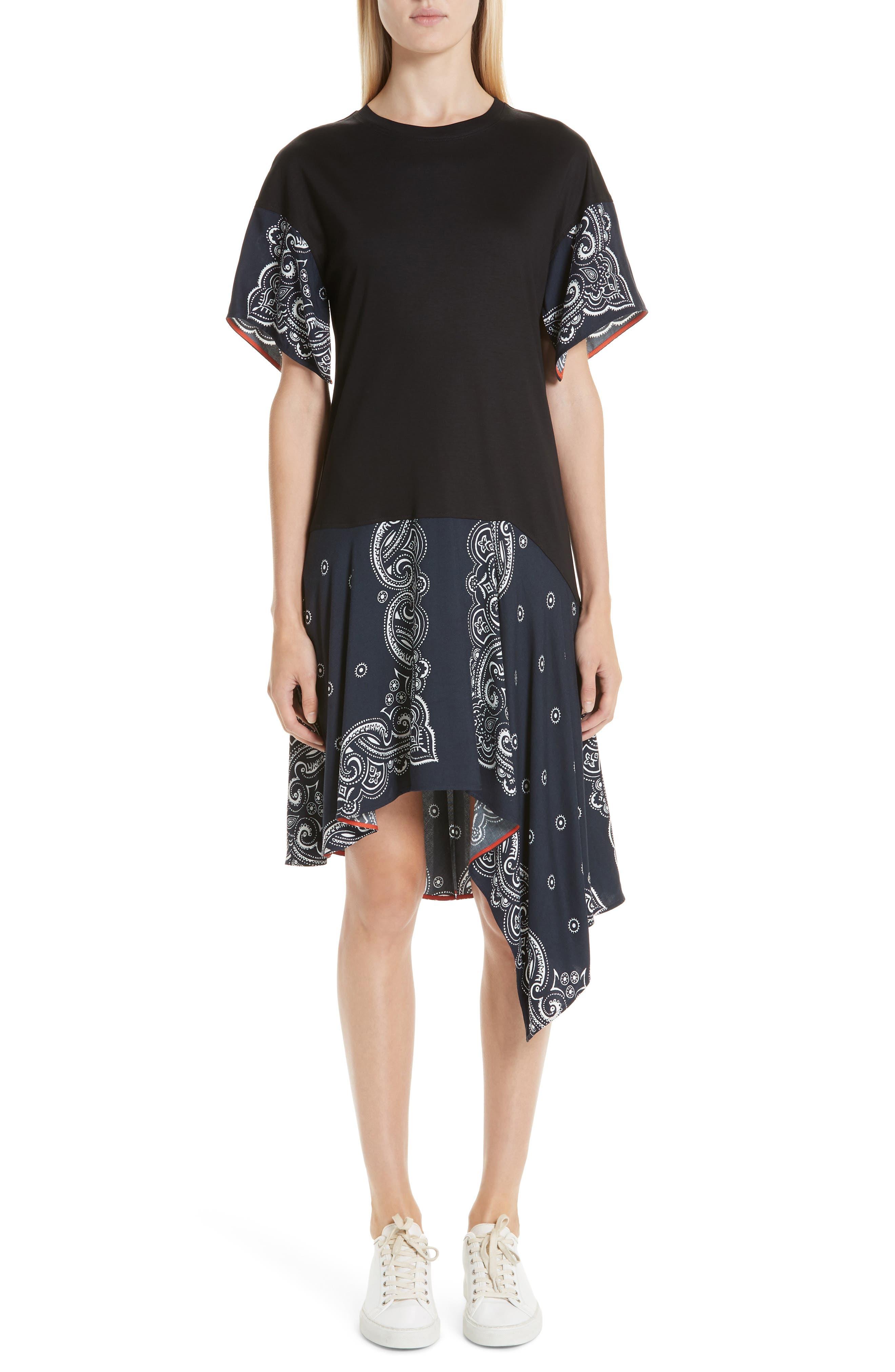 5f2c9a6b824 Women s Adeam Dresses