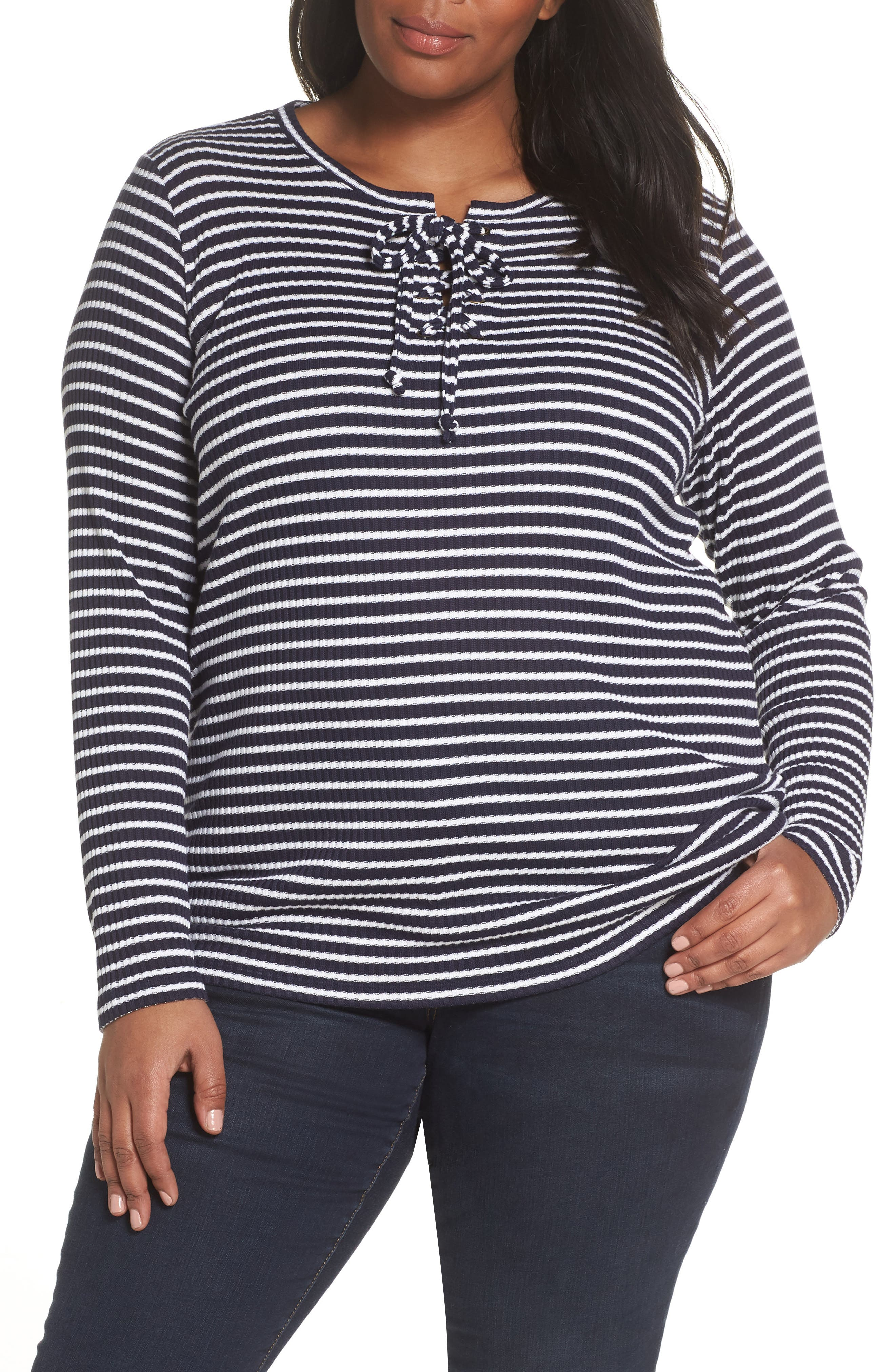 001211d60 Women s MICHAEL Michael Kors Clothing