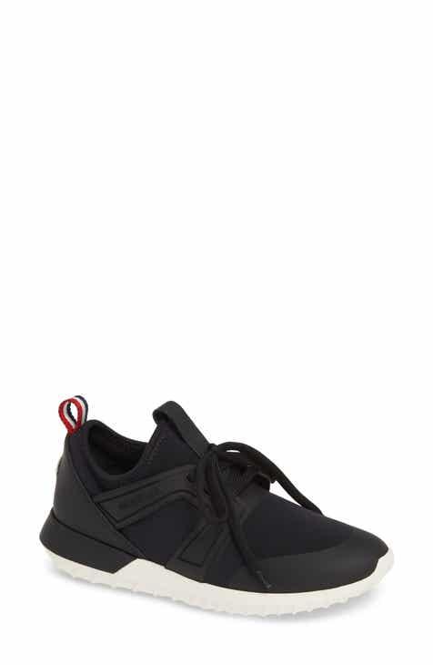8a3e3758f24 Moncler Meline Scarpa Sneaker (Women)