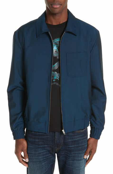 Men s KENZO Coats   Jackets  9ac6a033c