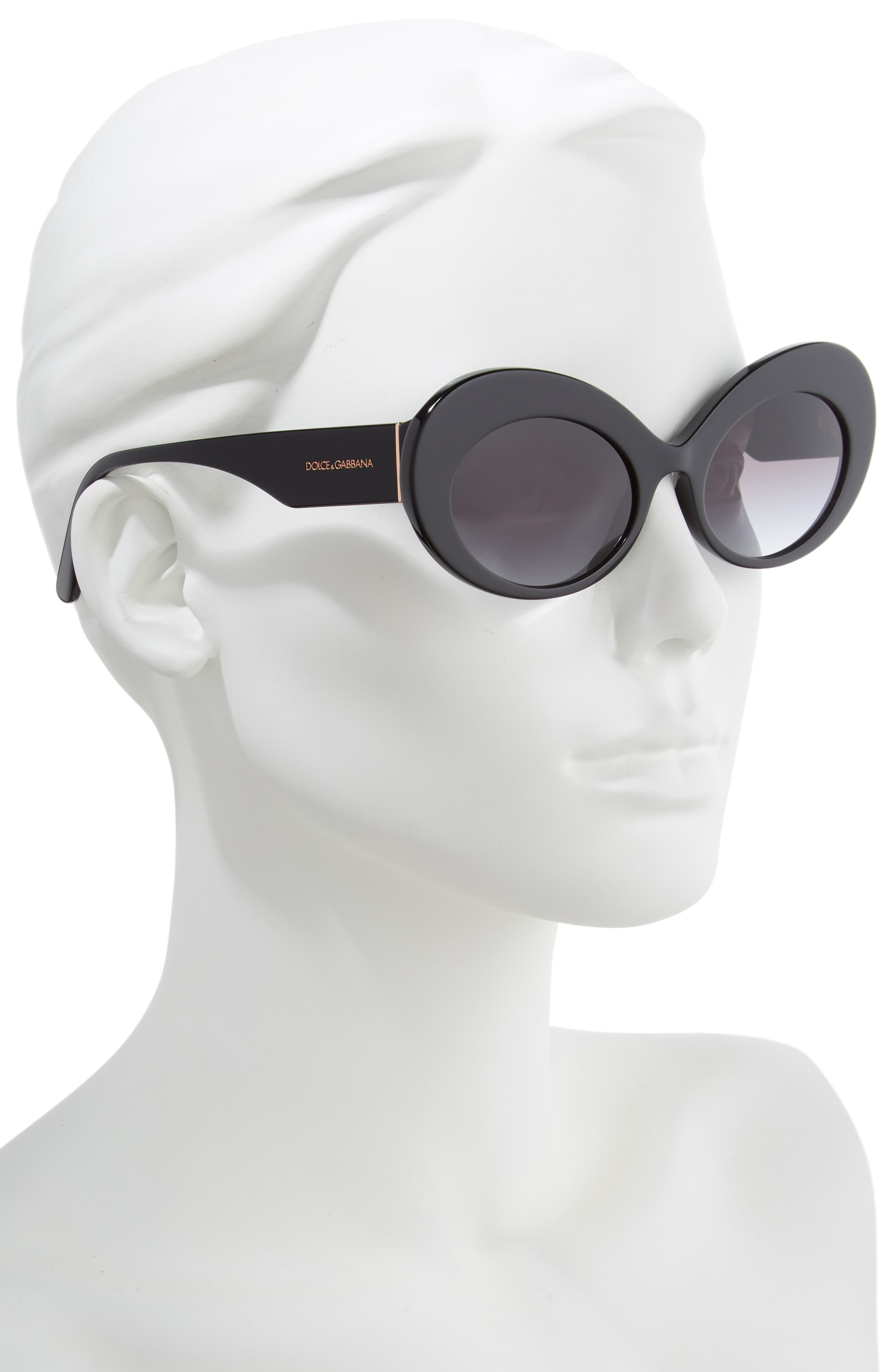 aaf7055b337 dolce and gabbana sun glasses