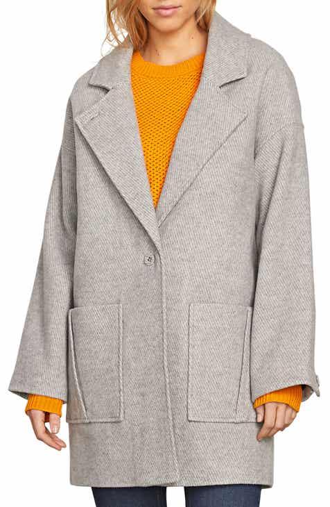 fc1747f5692 Women's Volcom Coats & Jackets | Nordstrom
