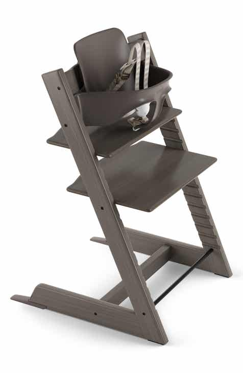 Tremendous High Chairs Booster Seats Nordstrom Ibusinesslaw Wood Chair Design Ideas Ibusinesslaworg