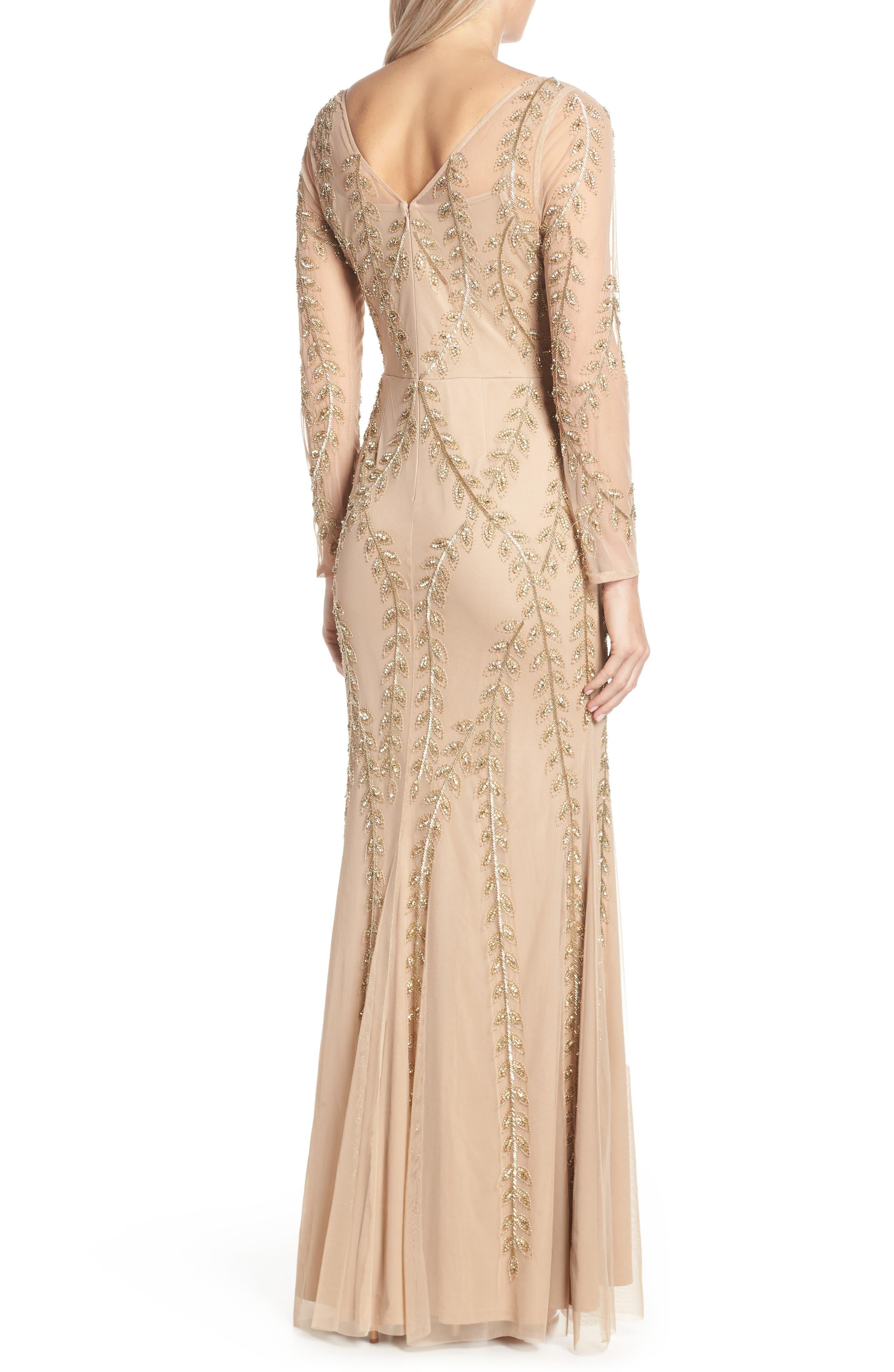 9855e8cc5dd2 Adrianna Papell Clothing