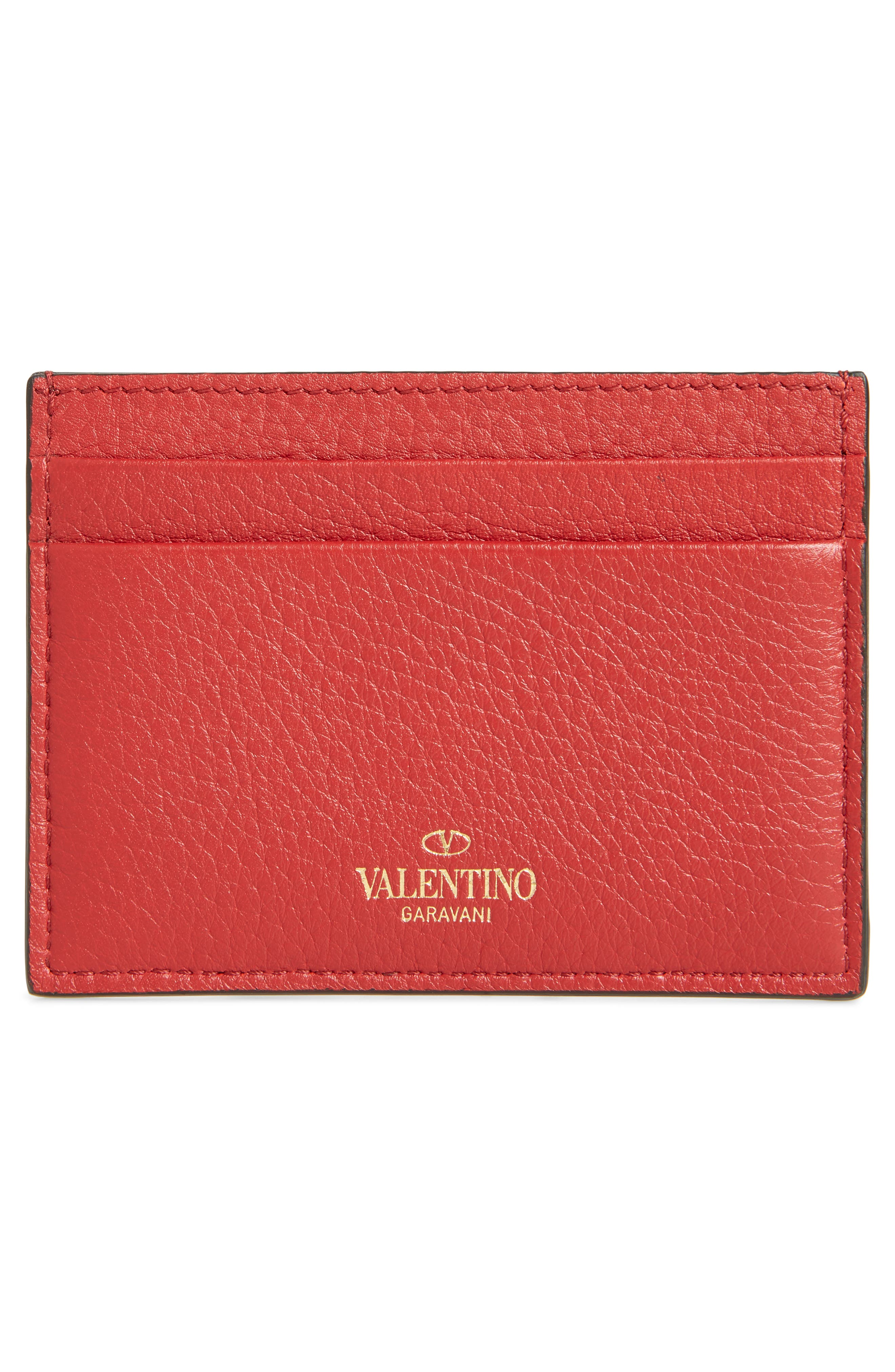 34e6acee8afb VALENTINO GARAVANI Wallets & Card Cases for Women | Nordstrom