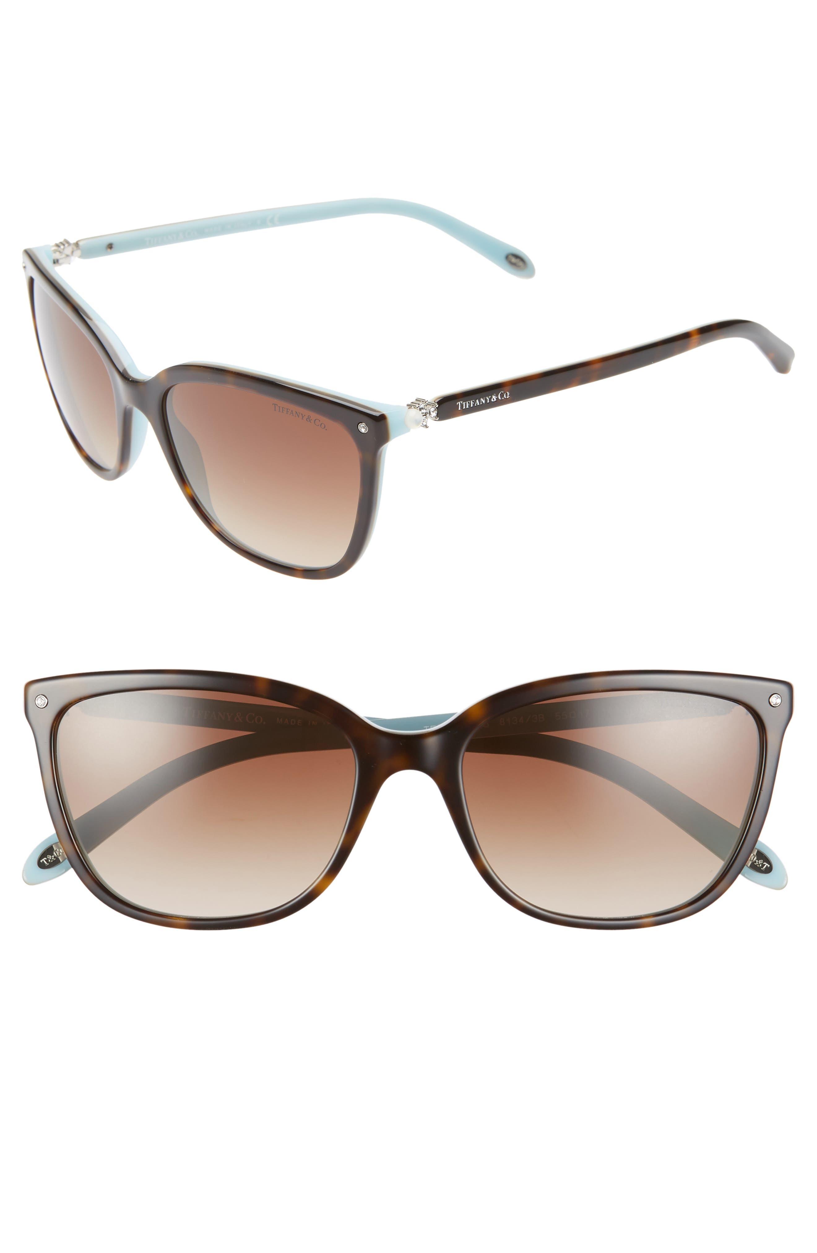 366ea8a378f Tiffany   Co. Sunglasses for Women