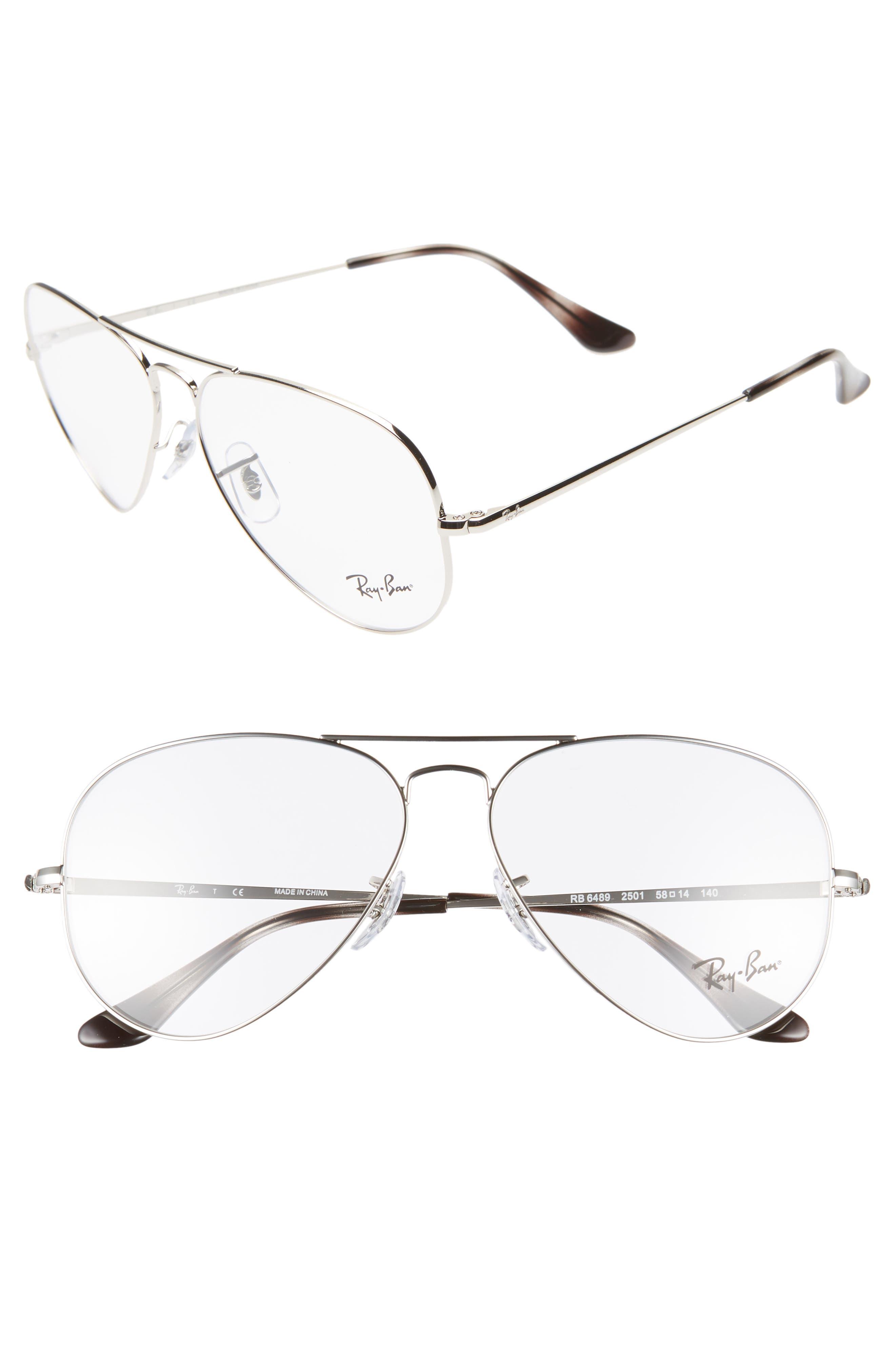 5efe503decd26 Women s Wide (55-59Mm) Eyeglasses