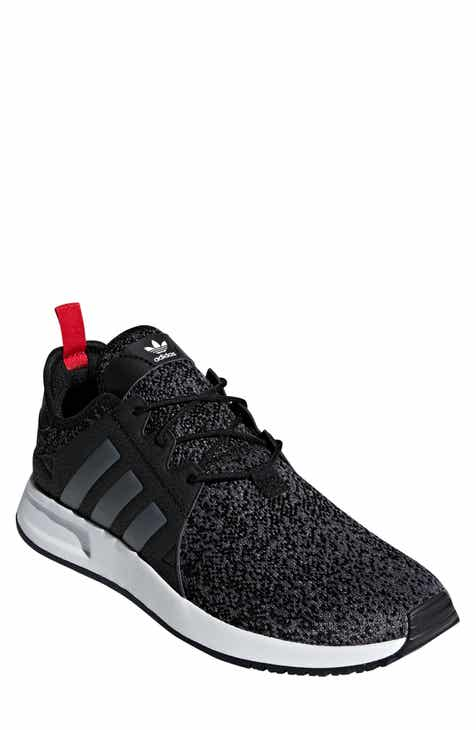 45fd5cc7b00ad adidas X PLR Sneaker (Men)