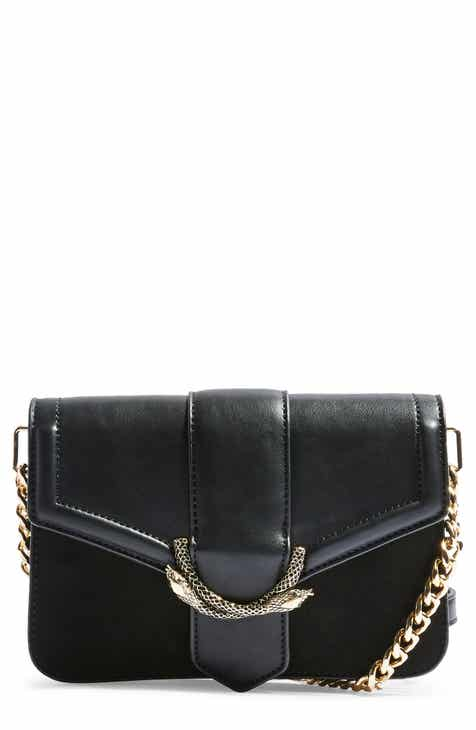 Top Sela Crossbody Bag