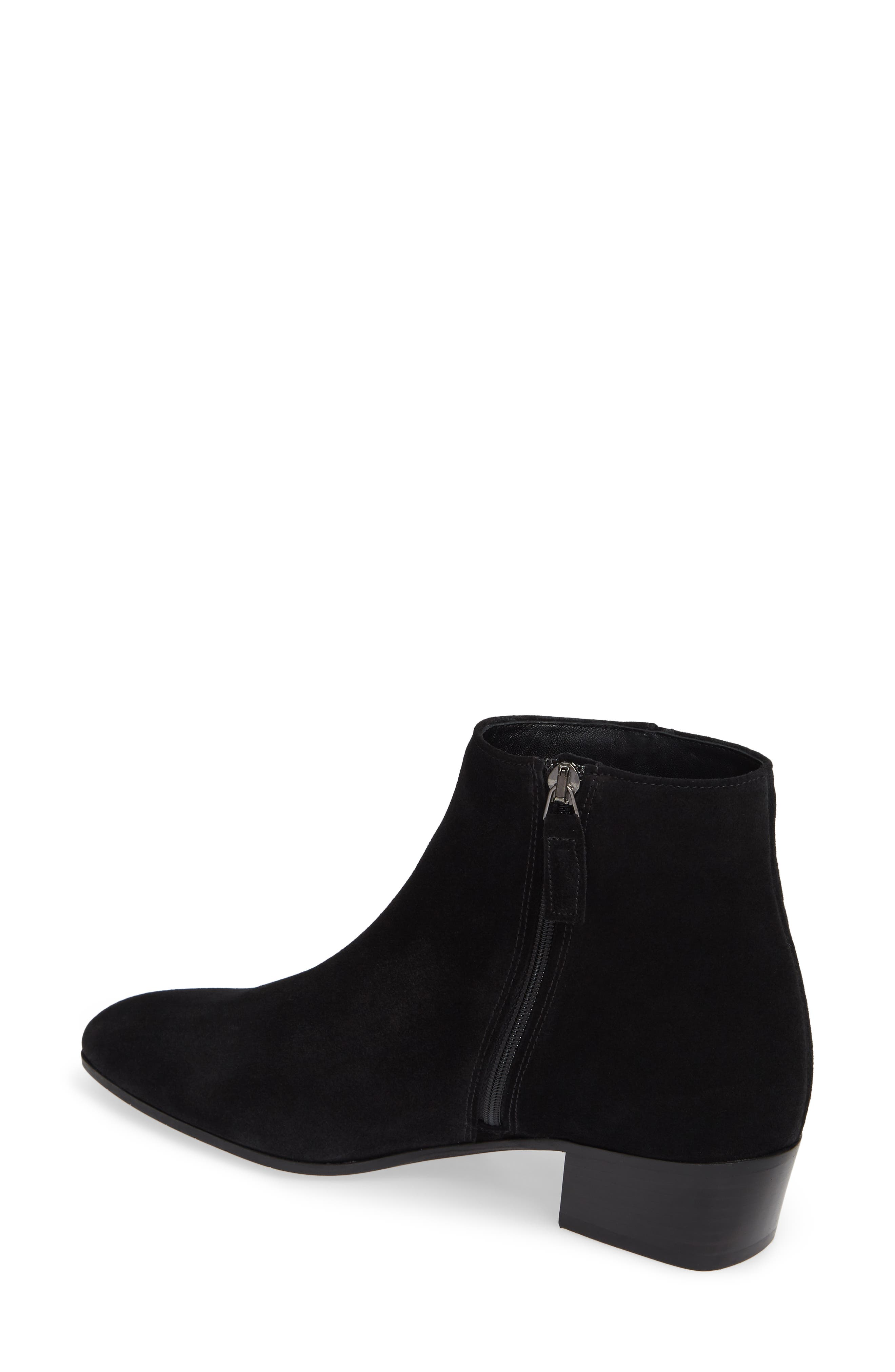 03f0ff8a6e49 Women's Aquatalia Booties & Ankle Boots | Nordstrom