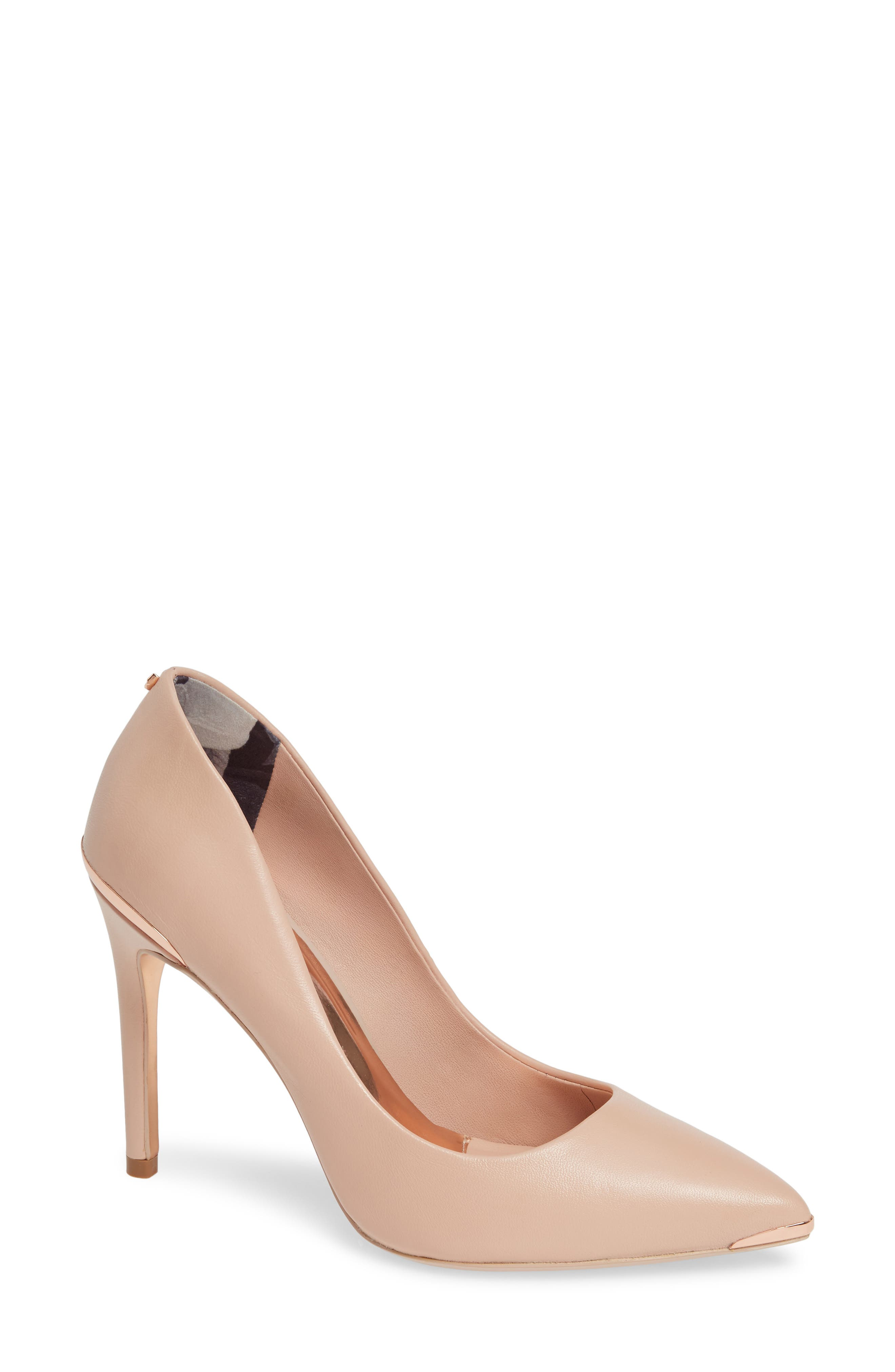 Ted  Baker Damens's Schuhes  Ted  Nordstrom 9917e8