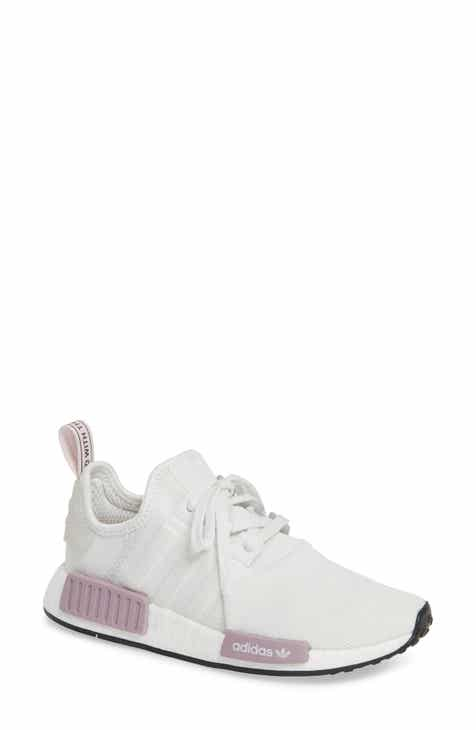 56fefbd8ee08 adidas NMD R1 Athletic Shoe (Women)