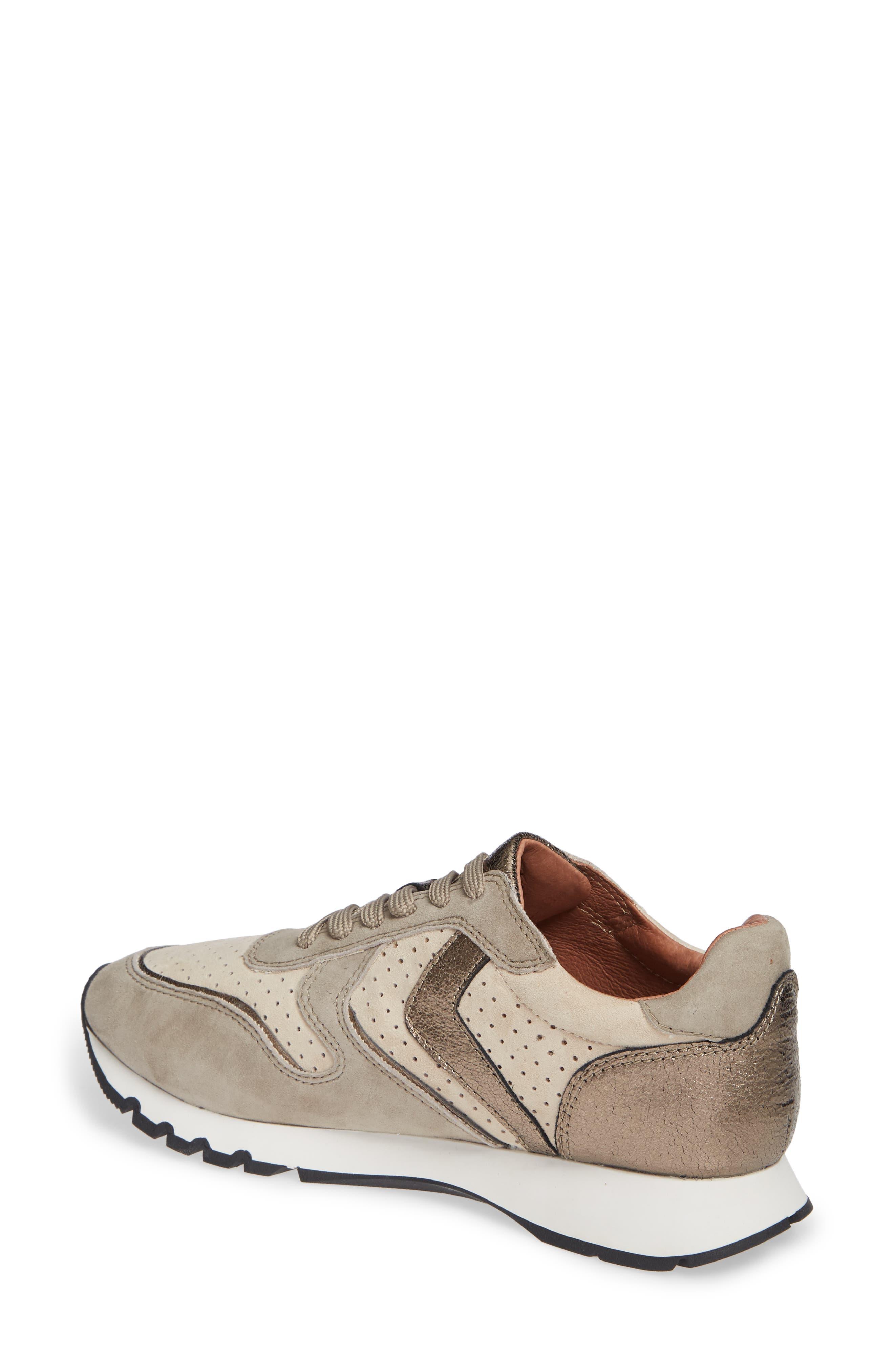 c5fd19496e0 Caslon® Women s Sneakers Clothing