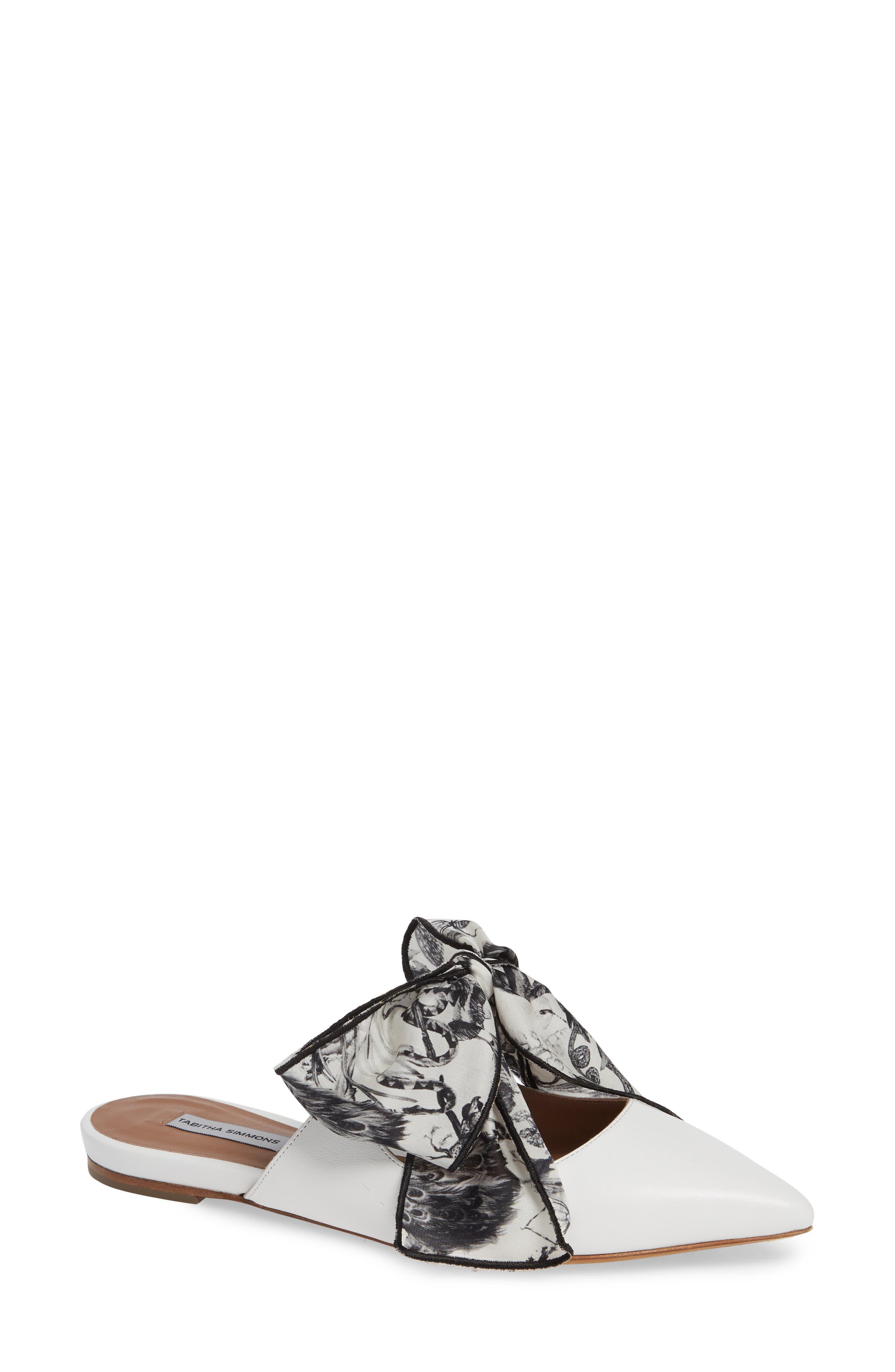39cb40ab9d9 Women s Tabitha Simmons Designer Shoes