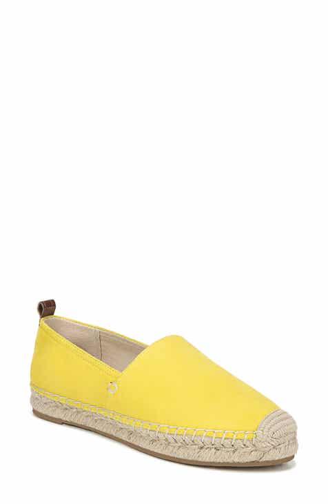 d0c9ee02cc9 Dolce Vita Noor Espadrille Wedge Sandal (Women).  119.95. (1). Product Image