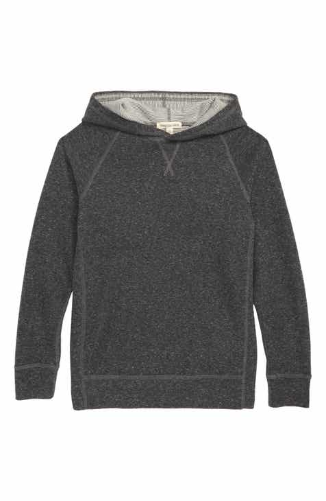 7b0a1e1c Boys' Clothing: Hoodies, Shirts, Pants & T-Shirts | Nordstrom