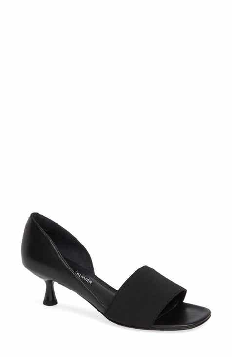 342392193ade3 Donald Pliner Coro Sandal (Women)