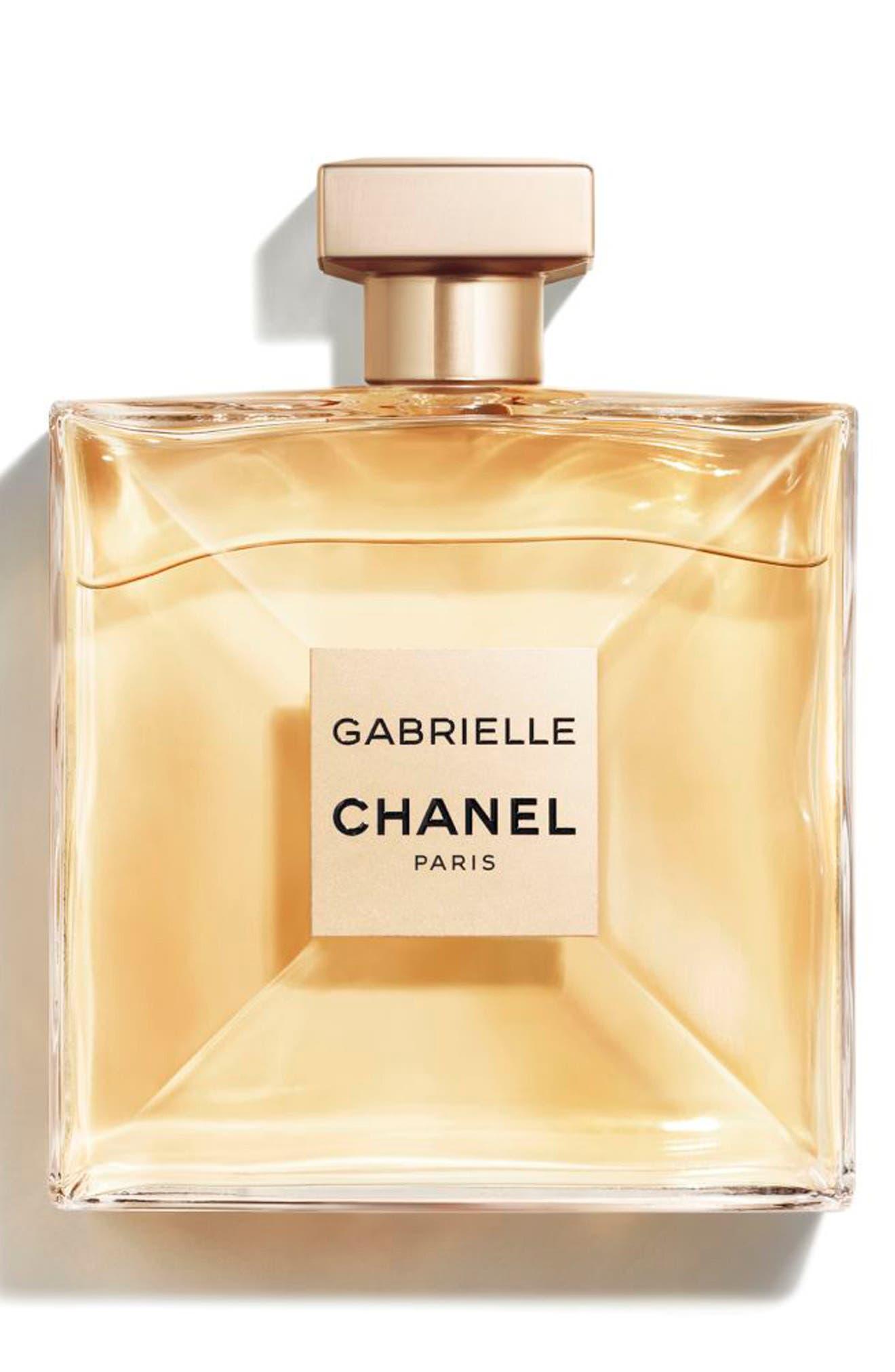 c2f90c8a66e CHANEL Perfume   CHANEL Fragrance