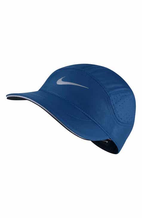 b8195cb449d Nike Tailwind Aerobill Cap