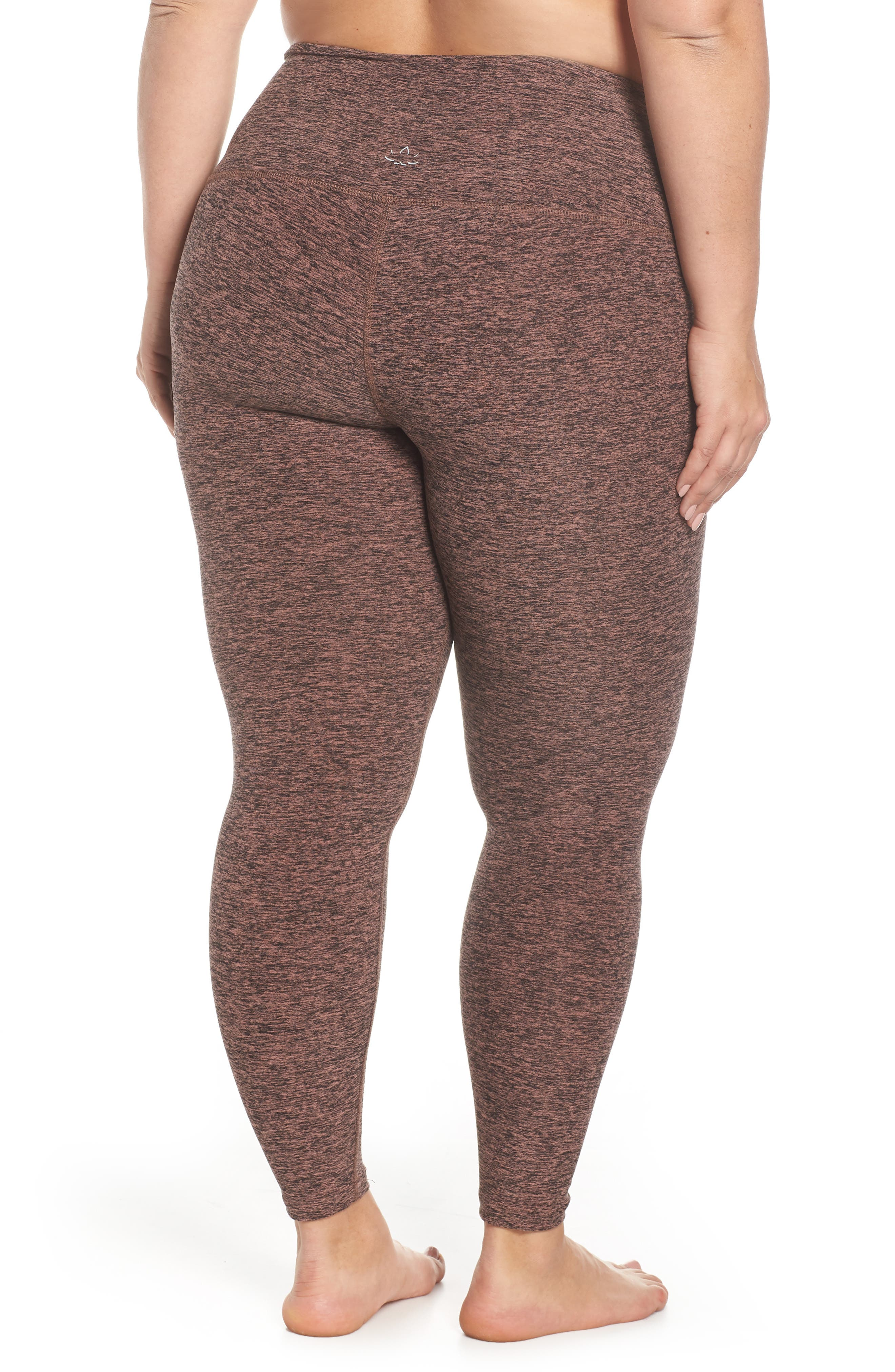 7579154b5831 Beyond Yoga Women s Athletic Clothing