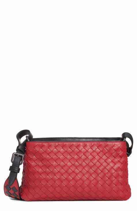 Women s Red Designer Handbags   Wallets   Nordstrom 04068b22d8
