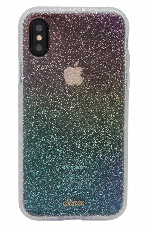 Sonix Ditsy Daisy IPhone X/Xs, XR & X Max Case Review ...