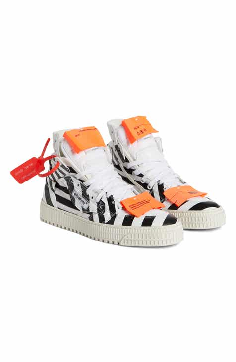 de0c54f48ff5 Women s Off-White Sneakers   Running Shoes