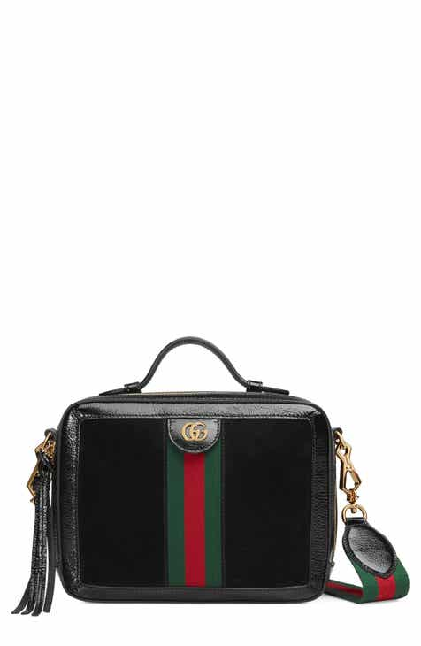 55a1d53d010775 Gucci Women's Shoulder Bags Handbags, Purses & Wallets | Nordstrom