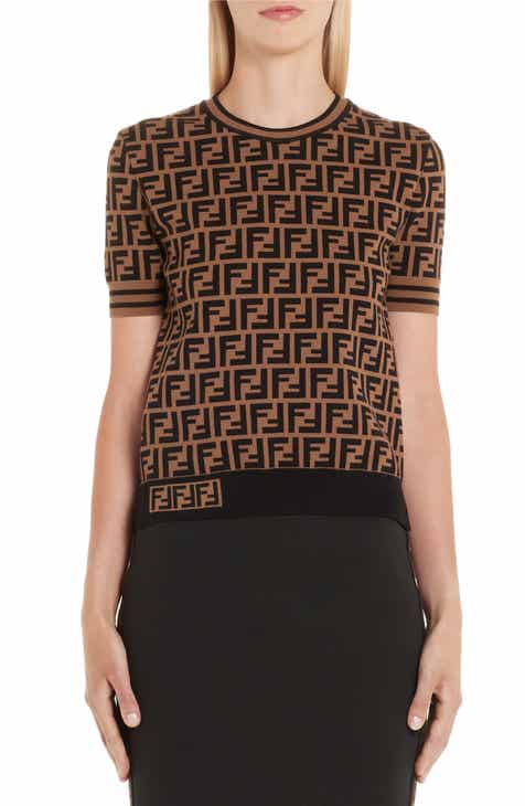 e6911a5ea5cc Women's Fendi Clothing | Nordstrom