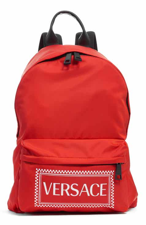 52cc40da04d8 Women's Designer Backpacks | Nordstrom