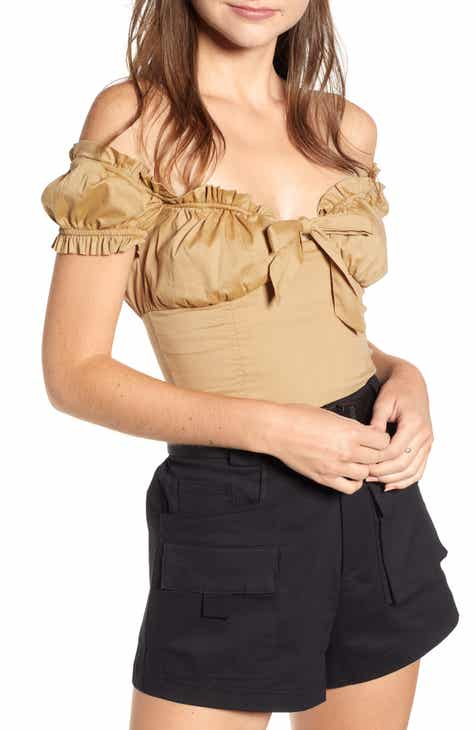 78d353a63c13f Women s I.AM.GIA Clothing