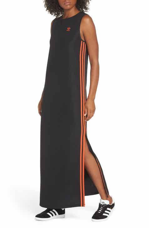 0e547e1636a870 Women s Adidas Clothing