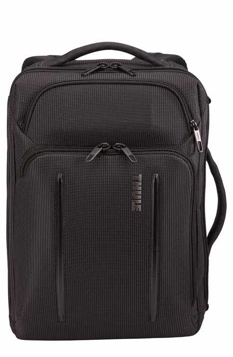 a6833cc8f833 Thule Crossover 2 Convertible Laptop Backpack