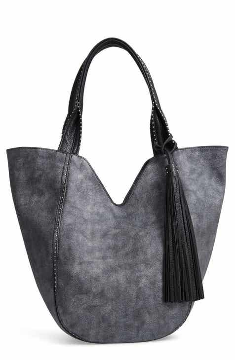 3ac35fe27927 Sondra Roberts Handbags   Wallets for Women
