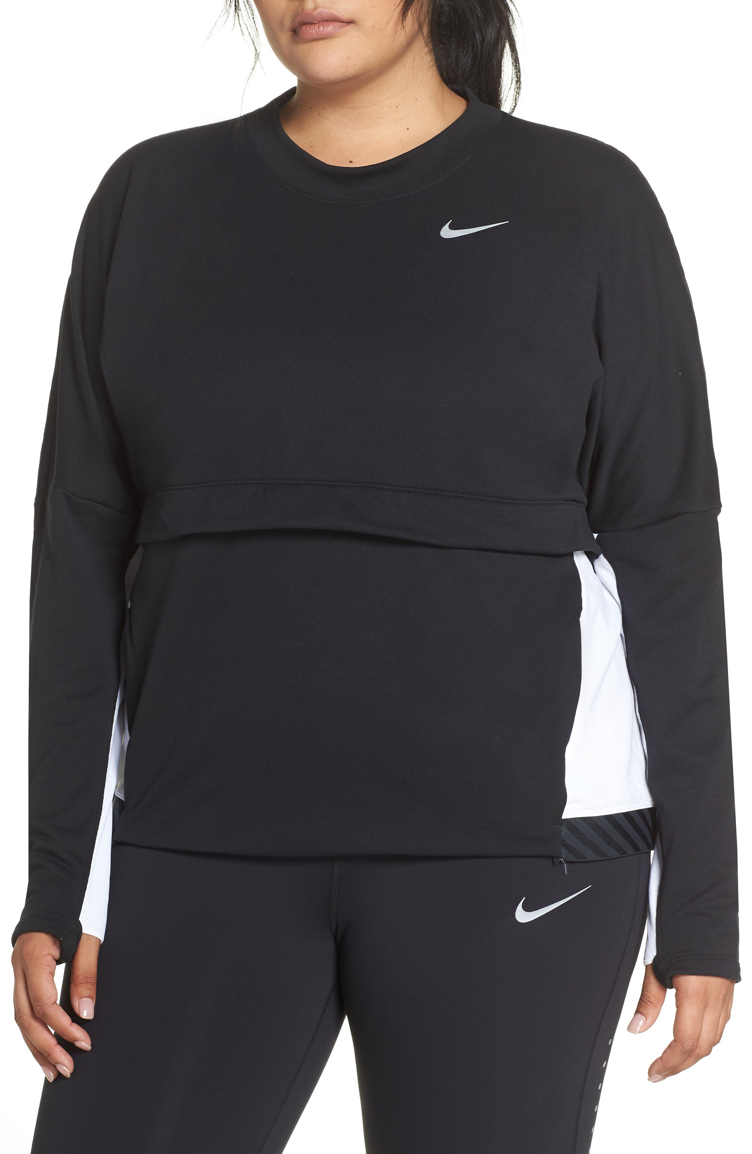 bd36e6c7042d Women s Nike Sale