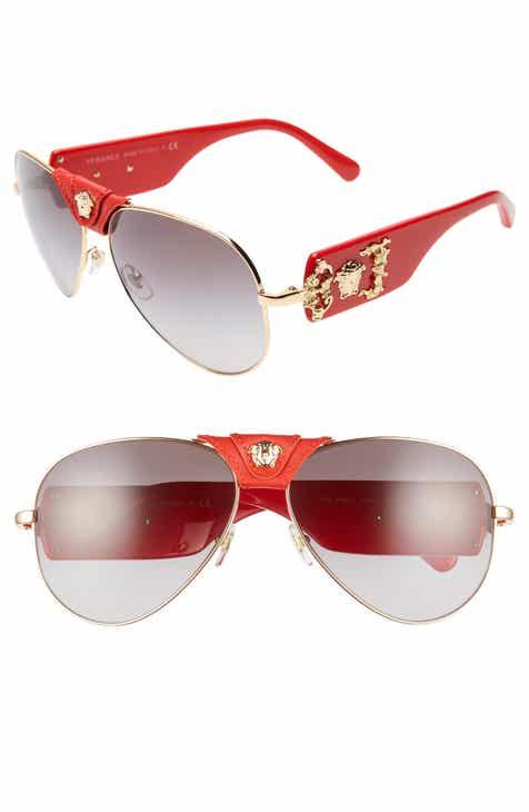 756121c8f11 Men s Red Sunglasses   Eye Glasses