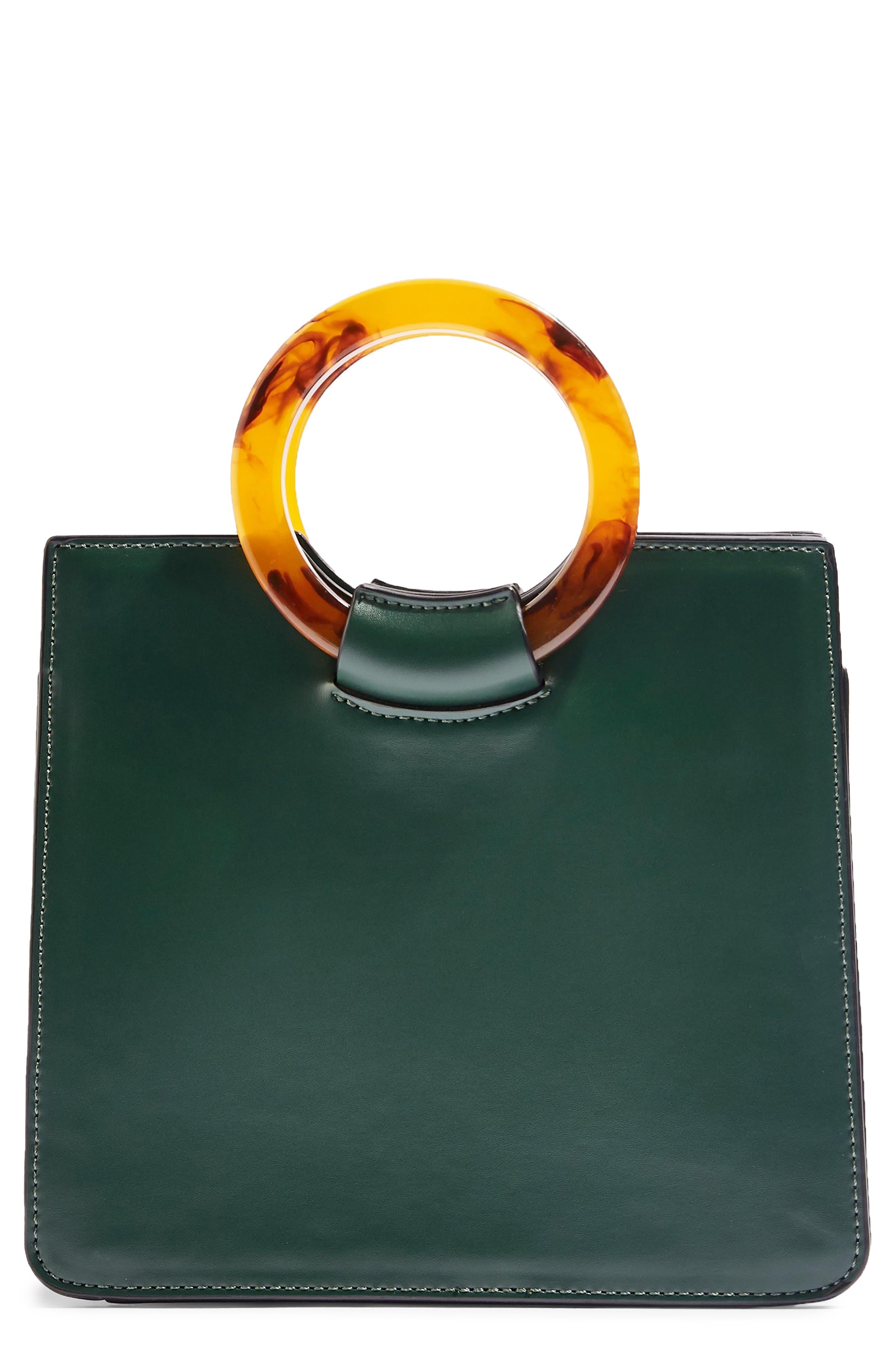 4b9ebbe14e Topshop Handbags   Purses