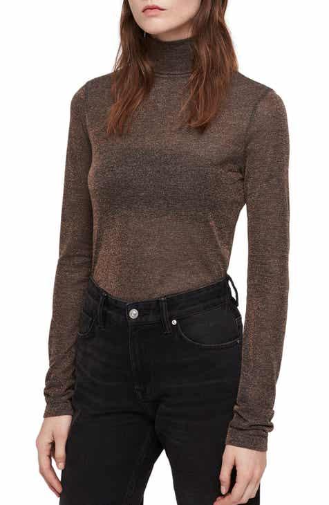 af81c160b924 Women s ALLSAINTS Clothing   Nordstrom