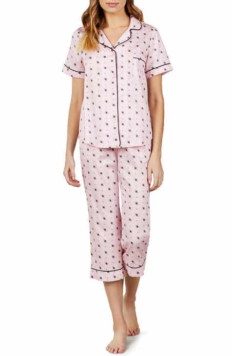 BedHead Sateen Pajamas 664fe8f67