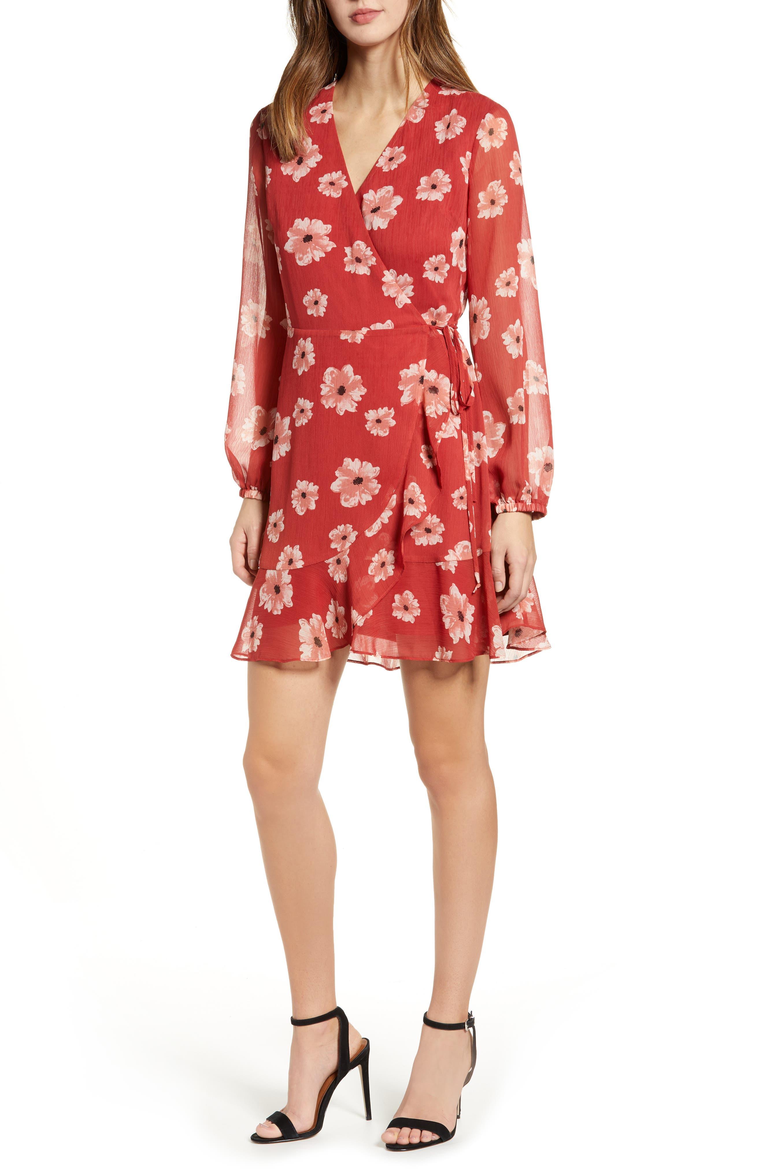 Nordstrom.com Dresses