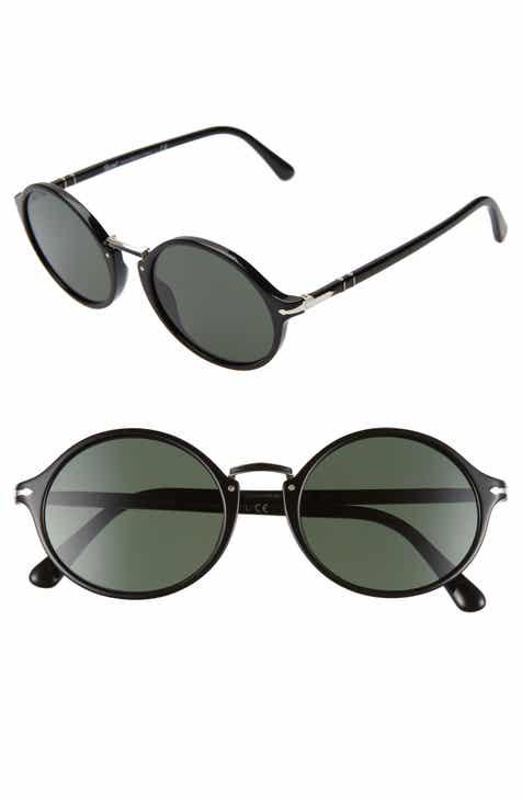45b0e27fadd Persol Sunglasses for Women