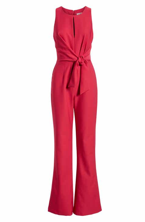 59cfa66b4a4 Women s Jumpsuits   Rompers