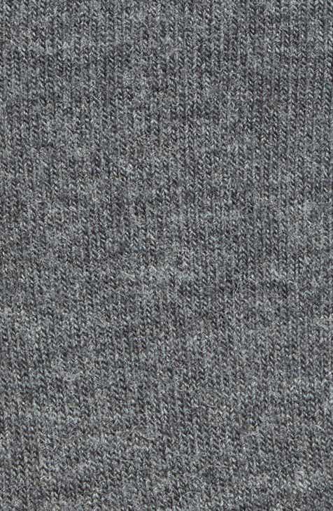 Woolpower 400 Socks