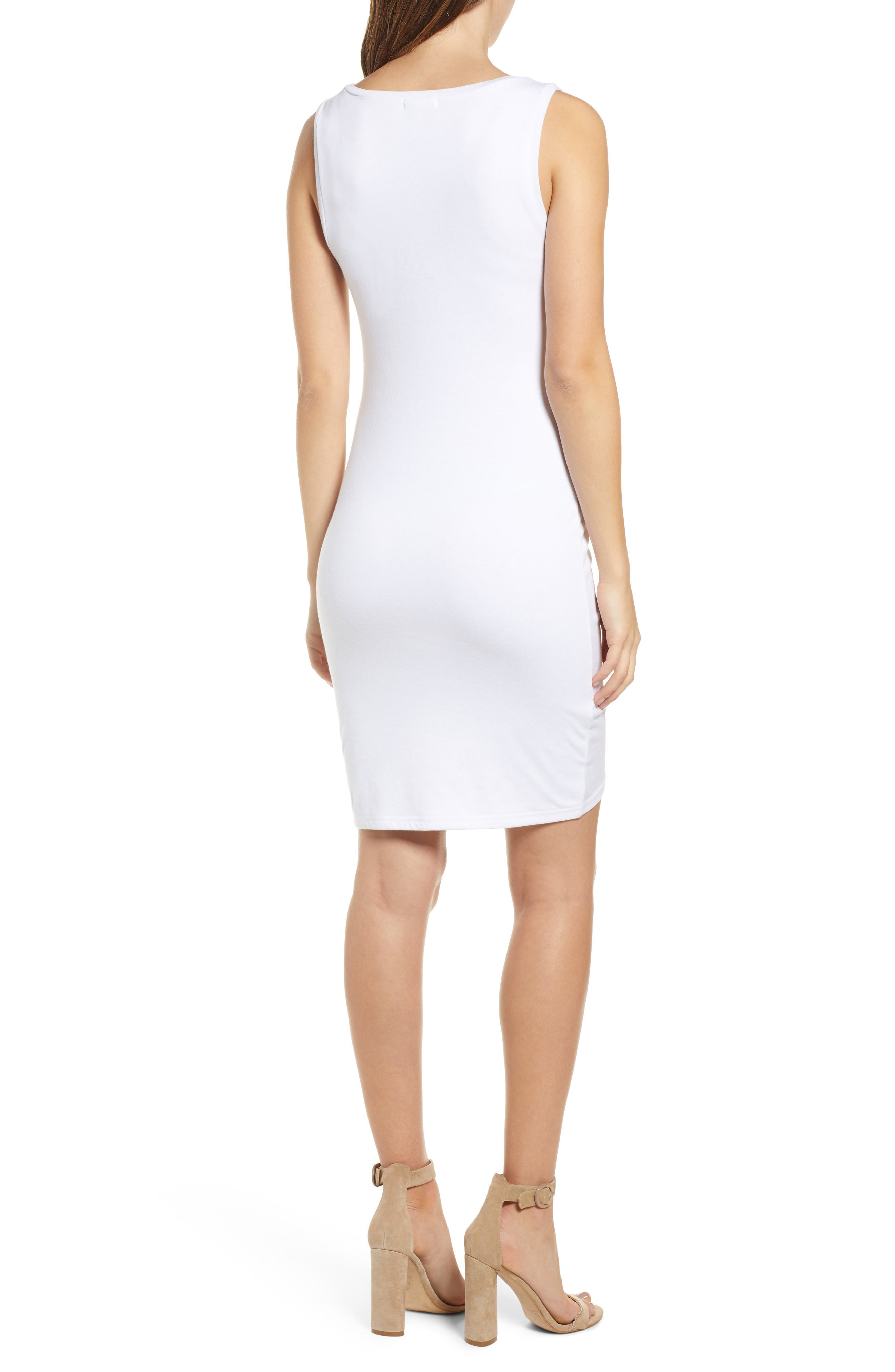 7e5bfd6ed71 Women s White Dresses
