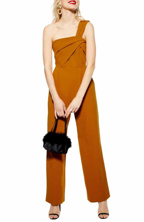 393171d71cda Women s Rompers   Jumpsuits Fashion Trends  Clothing