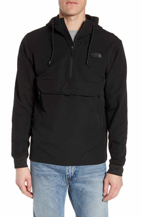 Quarter-Zip Sweatshirts for Men  11a31fb7d8fe