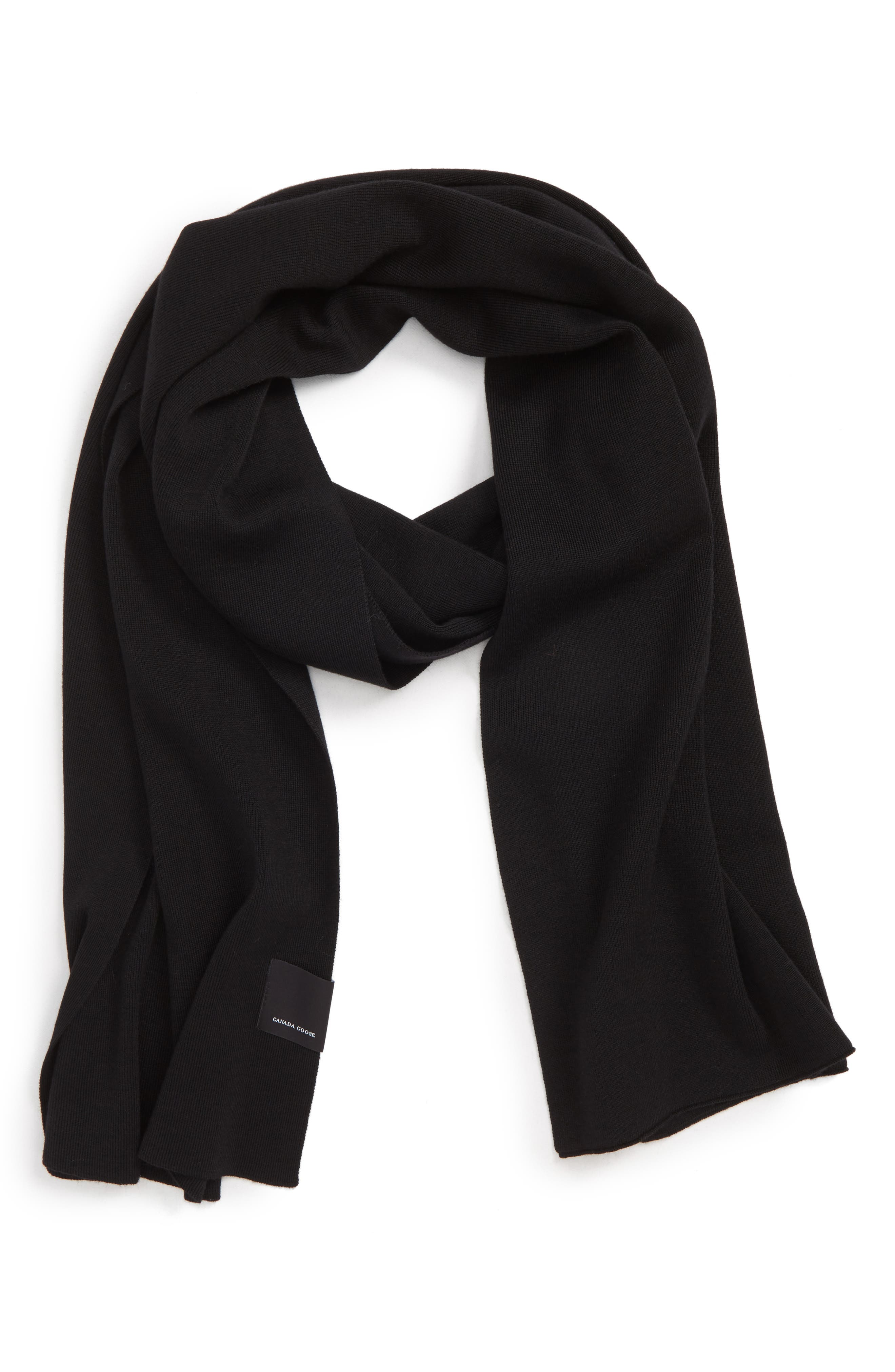 1fa92849210 Men's Scarves: Silk, Cashmere, Modal, Wool & More | Nordstrom