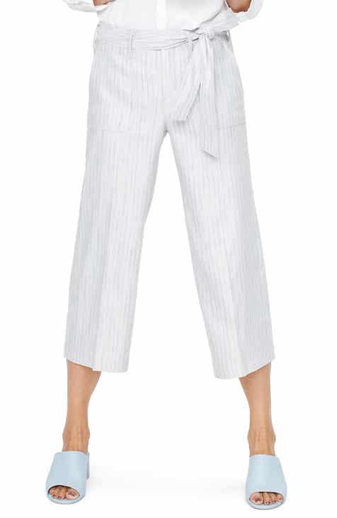 6e613f67f76 Women s NYDJ Pants   Leggings